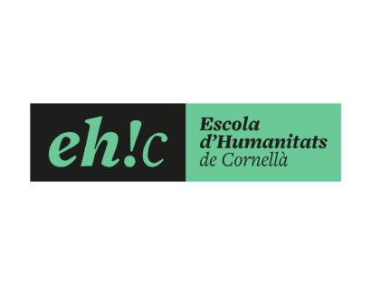 laNegreta-Logo-Escola-Humanitats-Cornella-4.jpg