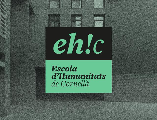 laNegreta-Logo-Escola-Humanitats-Cornella.jpg