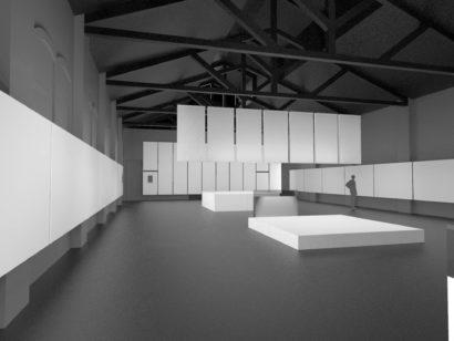 laNegreta-PaloAlto-Expo-Origen-Realitat-Futur-Barcelona-3.jpg